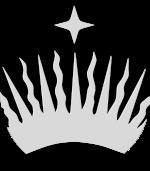 Utsjoki-vaakuna