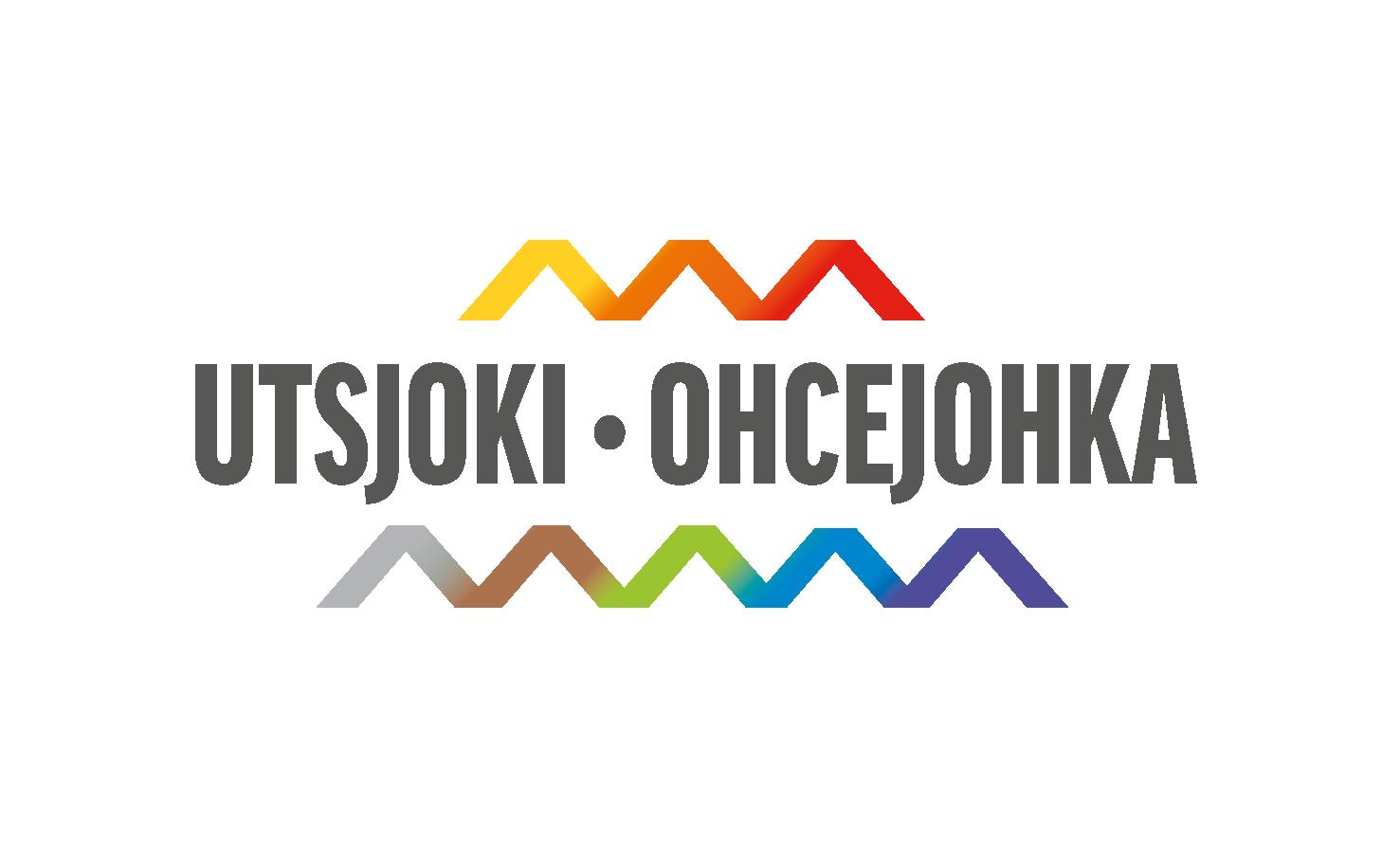 utsjoki logo