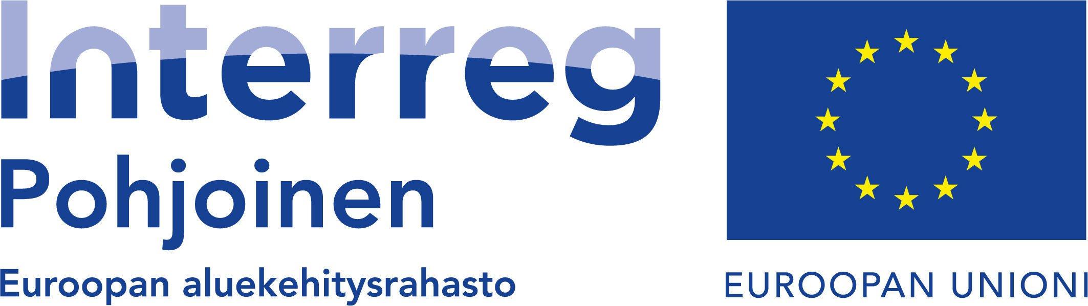 Hankkeessa mukana Interregnord, Lapin liitto, tromssan ja Finnmarkun maaherra, Inergia lapin vesi oy, Utsjoen kunta, Karasjoen kunta ja Tanan kunta