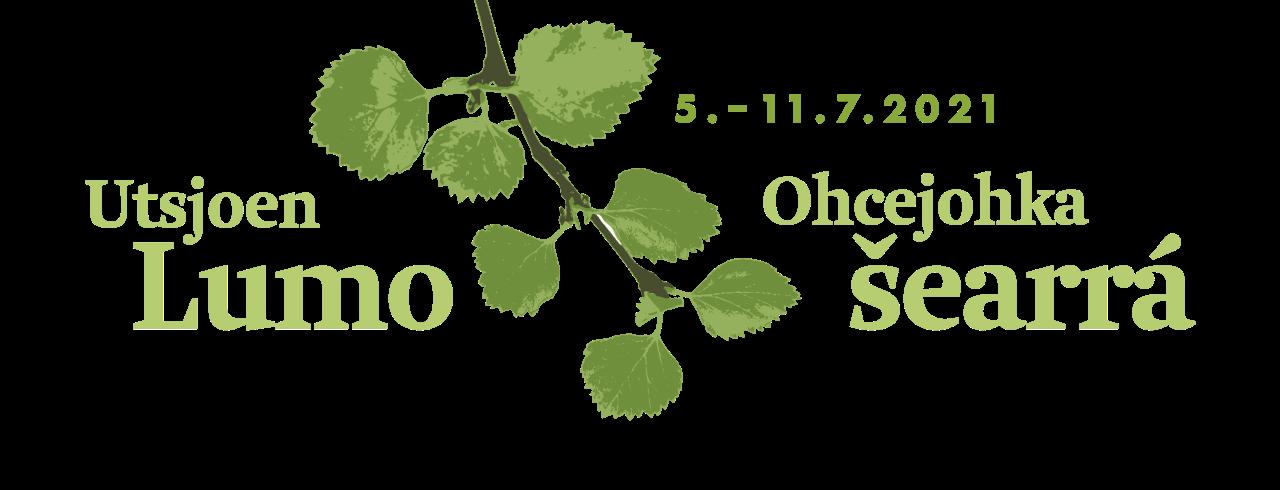 Uusi Utsjoen Lumo -teemaviikko tuo Utsjoelle tekemistä ja tempauksia kaikenikäisille 5.–11.7. – Katso esimakua ohjelmasta ja ilmoita oma tapahtumasi nyt! 1