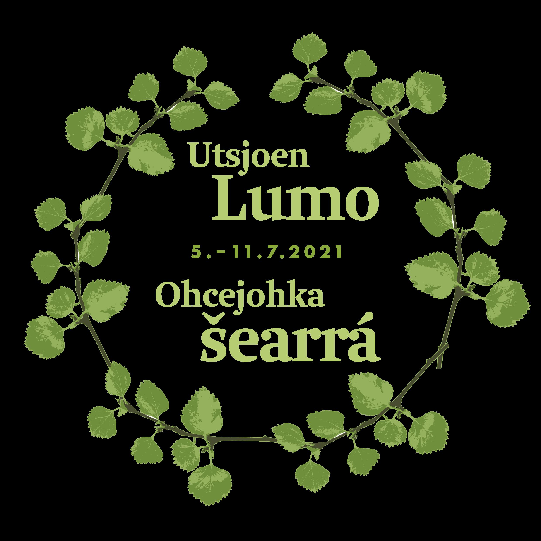 Utsjoen Lumo – Ohcejohka šearrá -teemaviikko tuo Utsjoelle heinäkuussa tapahtumia ja tempauksia kaikenikäisille! 1