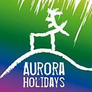 Aurora Holidays 1