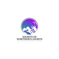 Nights of Northern Lights Oy