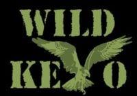 Wild Kevo